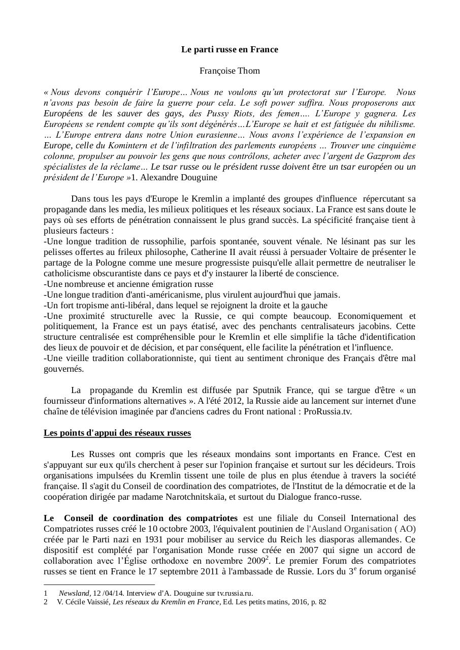 Preview of PDF document le-parti-russe-en-france.pdf