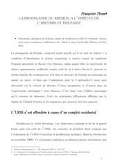 PDF Document propaganderussecomplete
