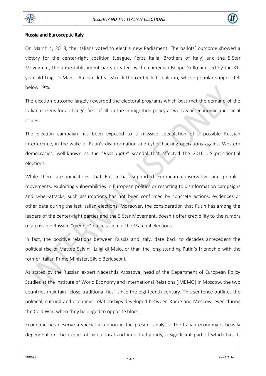 Russia and IT Elections_final_fwl.pdf - page 2/26