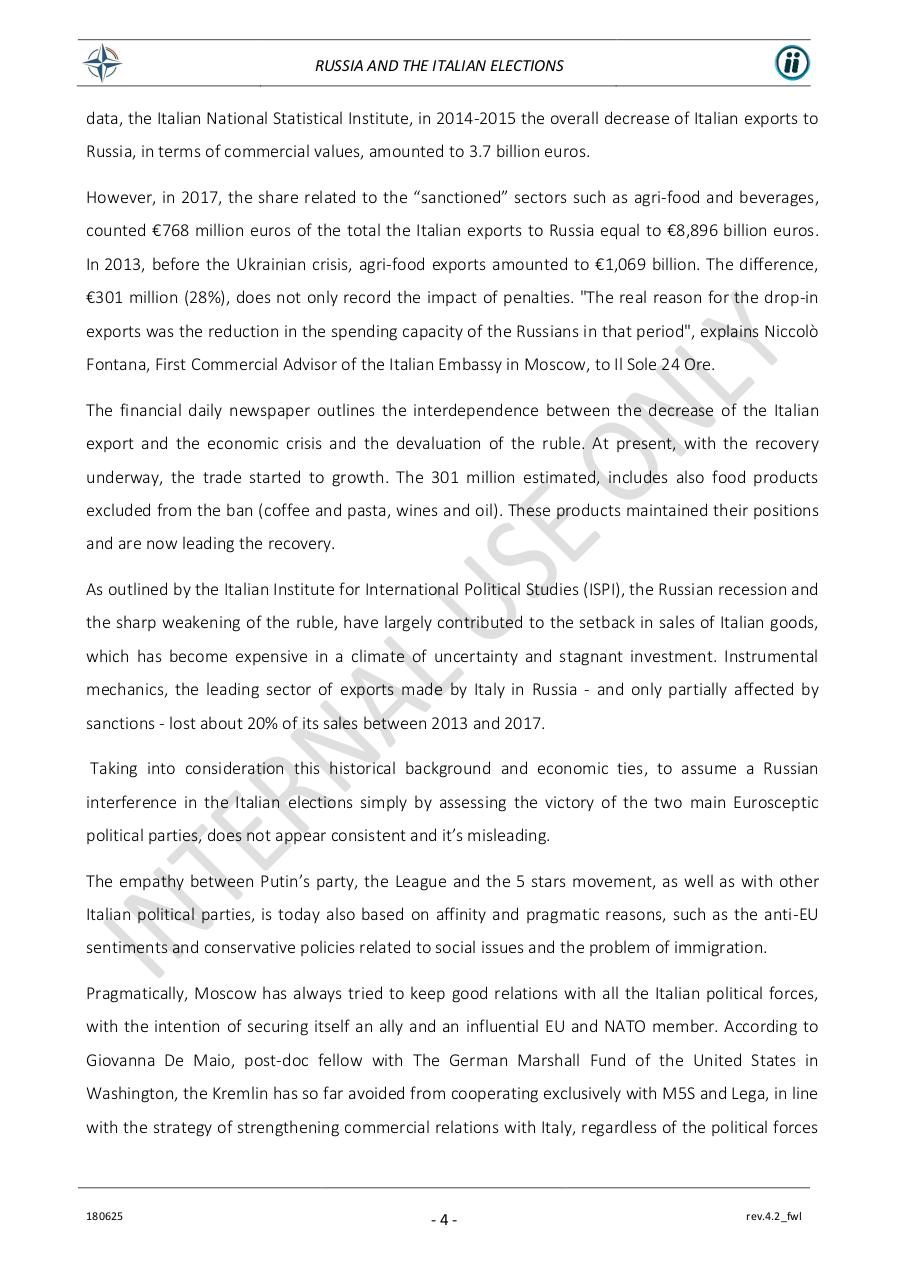 Russia and IT Elections_final_fwl.pdf - page 4/26