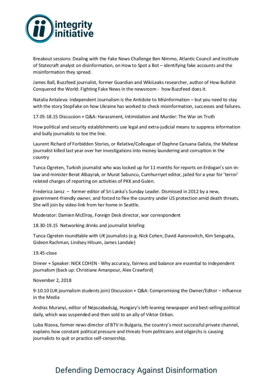 SkillSharing Draft Nov1 2 - PDF Archive