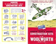 PDF Document airfix 1958 woolworth catalogue