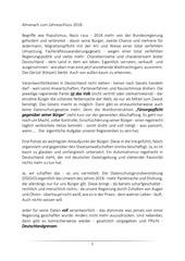 PDF Document almanach231218