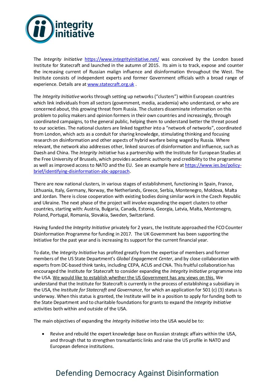 FCO_US_Integrity_Initiative.pdf - page 1/2