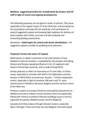 PDF Document moldova