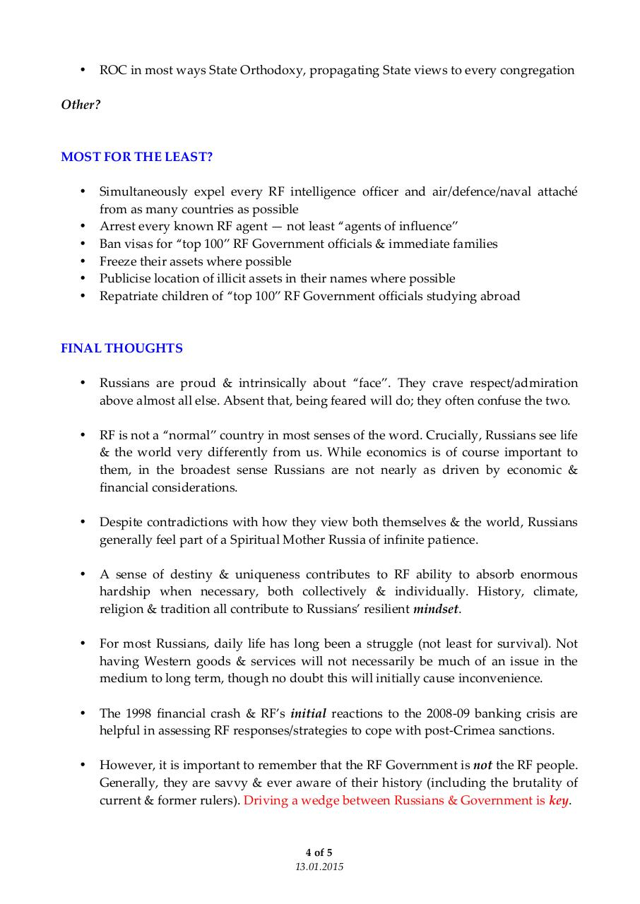 Sanctions and the Russian Federation.pdf - page 4/5