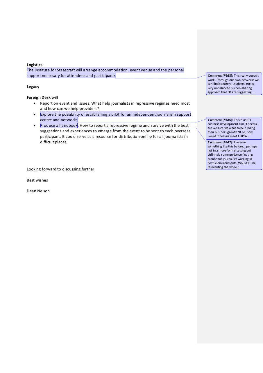 VM comments_Integrity Initiative event.pdf - page 3/3