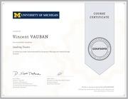 certificateleadingteambymichiganuniversity