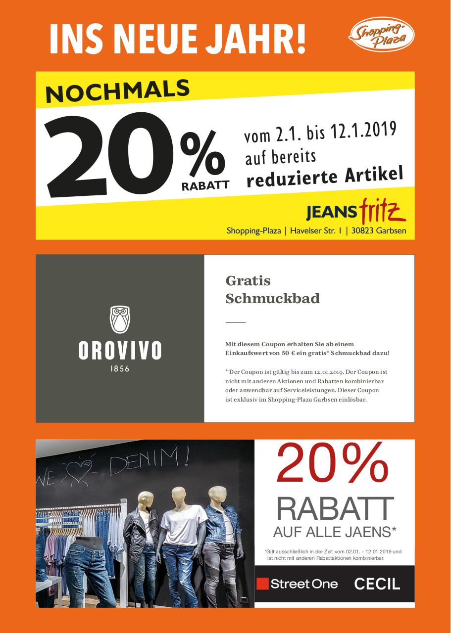 Preview of PDF document final-couponheft-rabattzzzz-deckblatt-silvester.pdf