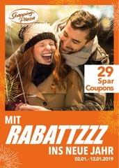 final couponheft rabattzzzz deckblatt silvester