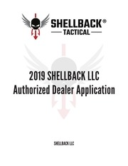 shellback tactial authorized dealer application