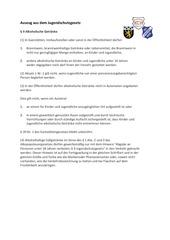 PDF Document auszug aus dem jugendschutzgesetz
