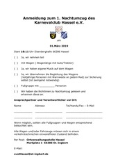 PDF Document ha na zu anmeldng
