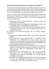 PDF Document projekt