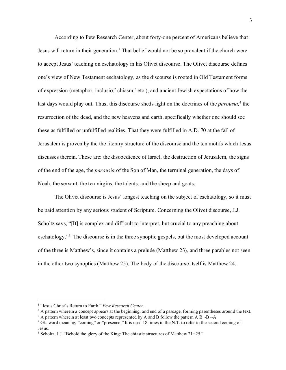 The Olivet Discourse (verse by verse) (2).pdf - page 3/45