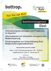 PDF Document aktivierungsflyerfoerdermittela5leb3
