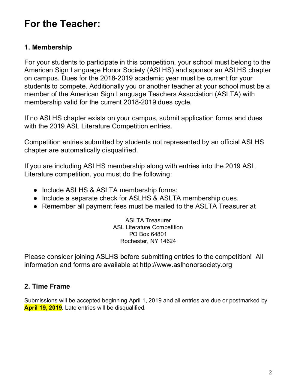 2019 Literature Packet.docx (2).pdf - page 2/13
