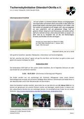 PDF Document infobrief 119