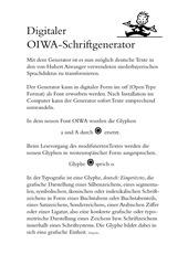 PDF Document oiwa