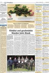 000015 pressebericht st biwak2015