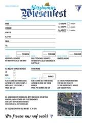 PDF Document anmeldeformular2019