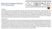 salams storm emergency responsefinal