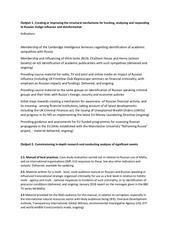 PDF Document egrant 2018 input 050318