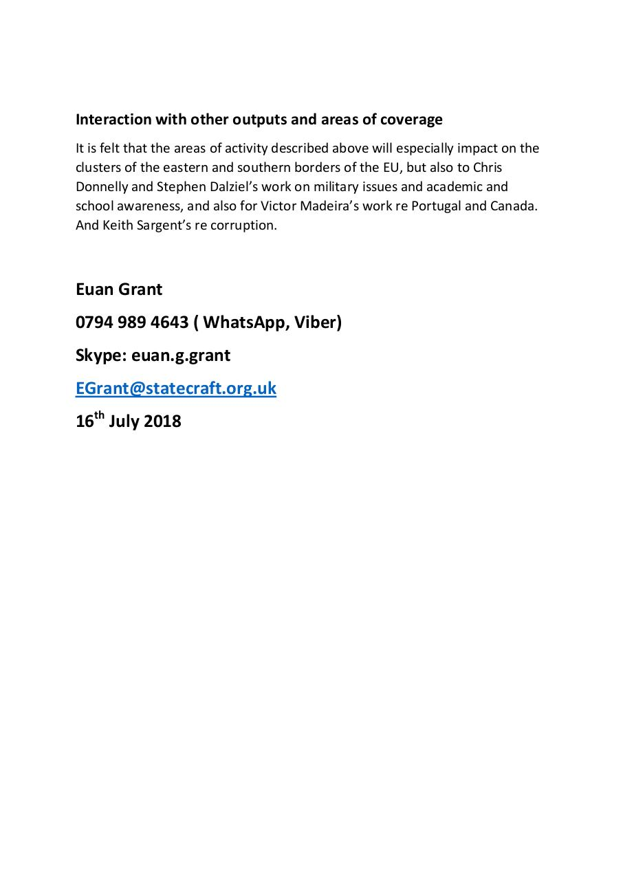 Document preview Euan Grant Integrity Initiative WR WE 150718.pdf - page 3/3