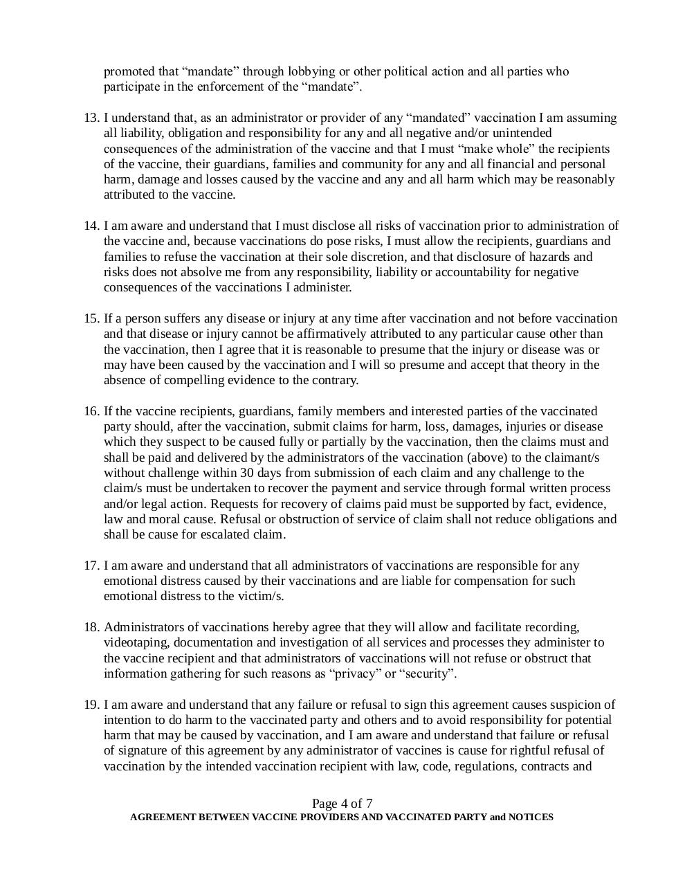 Vaccination Liability Legal Notice.pdf - page 4/7