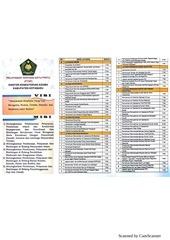 PDF Document brosur ptsp kemenagktb