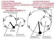 PDF Document patentua131454volodymyrbaran