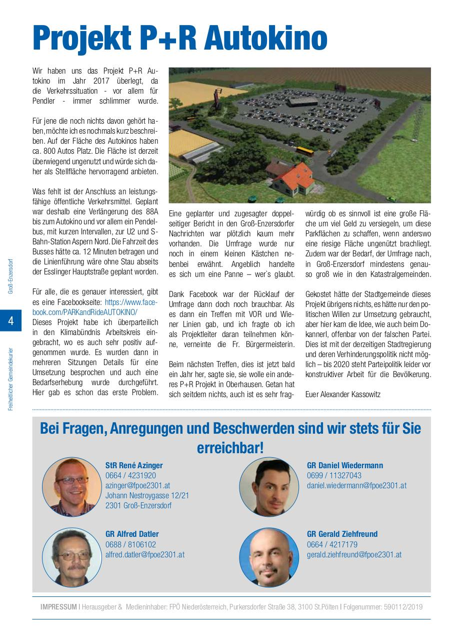Document preview 2019-02 FGK Groß Enzersdorf Webversion.pdf - page 4/4