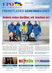 2019 02 fgk gro enzersdorf webversion