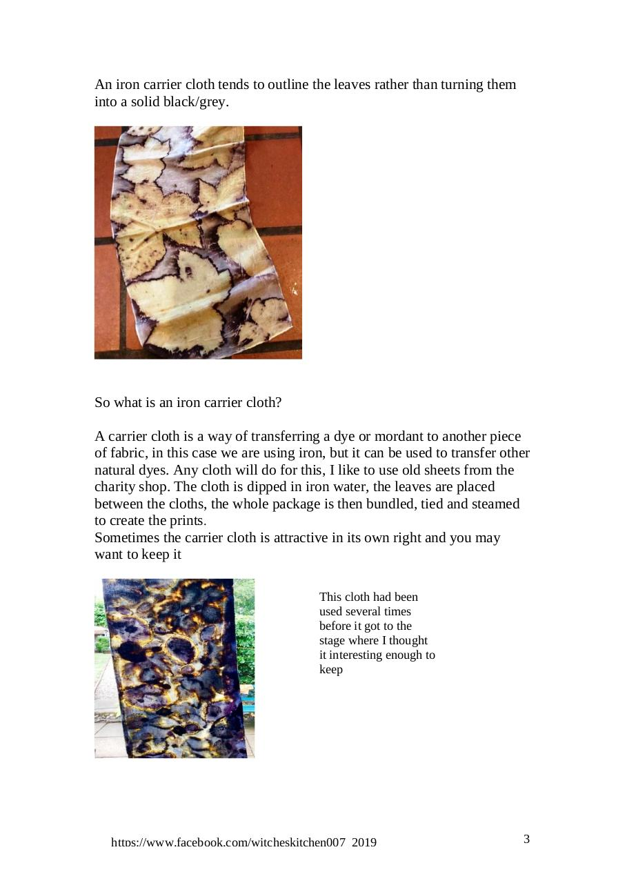 Working with an Iron blanket Tutorial by The Kitchen witch-converted (1).pdf - page 3/7