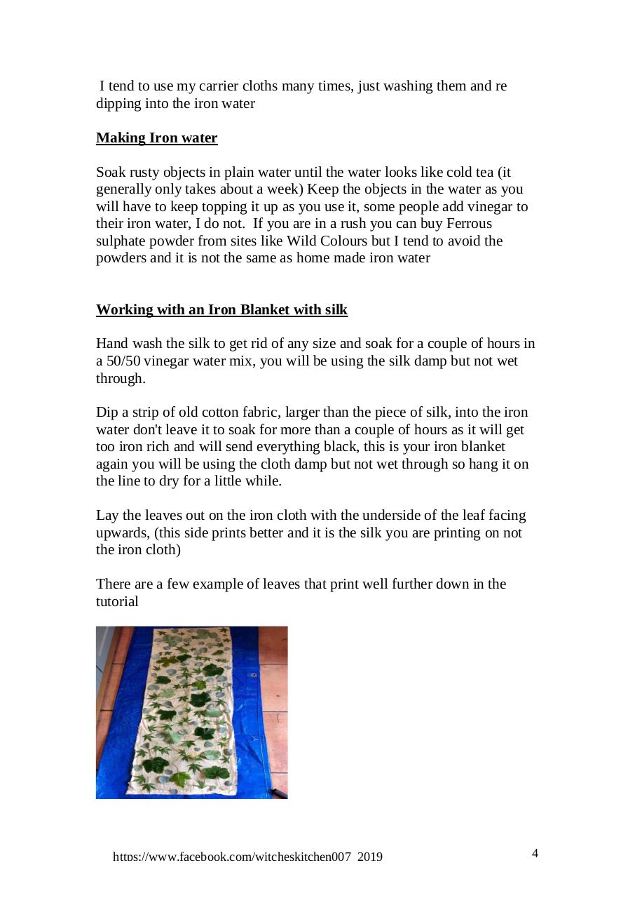 Working with an Iron blanket Tutorial by The Kitchen witch-converted (1).pdf - page 4/7