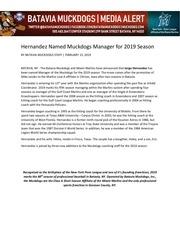 PDF Document hernandez named manager
