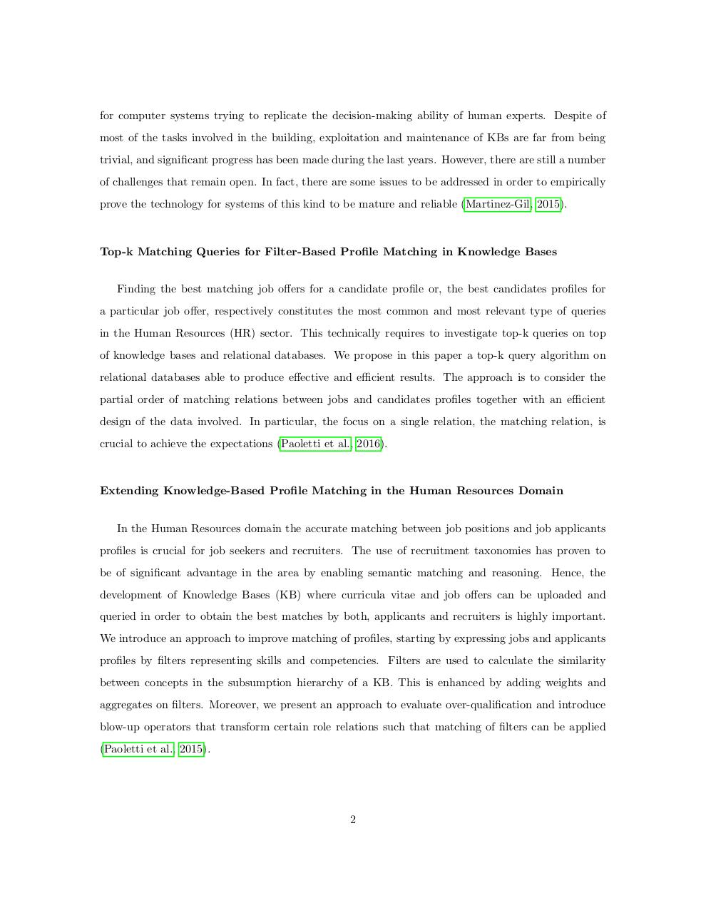 knowledge-bases.pdf - page 2/4