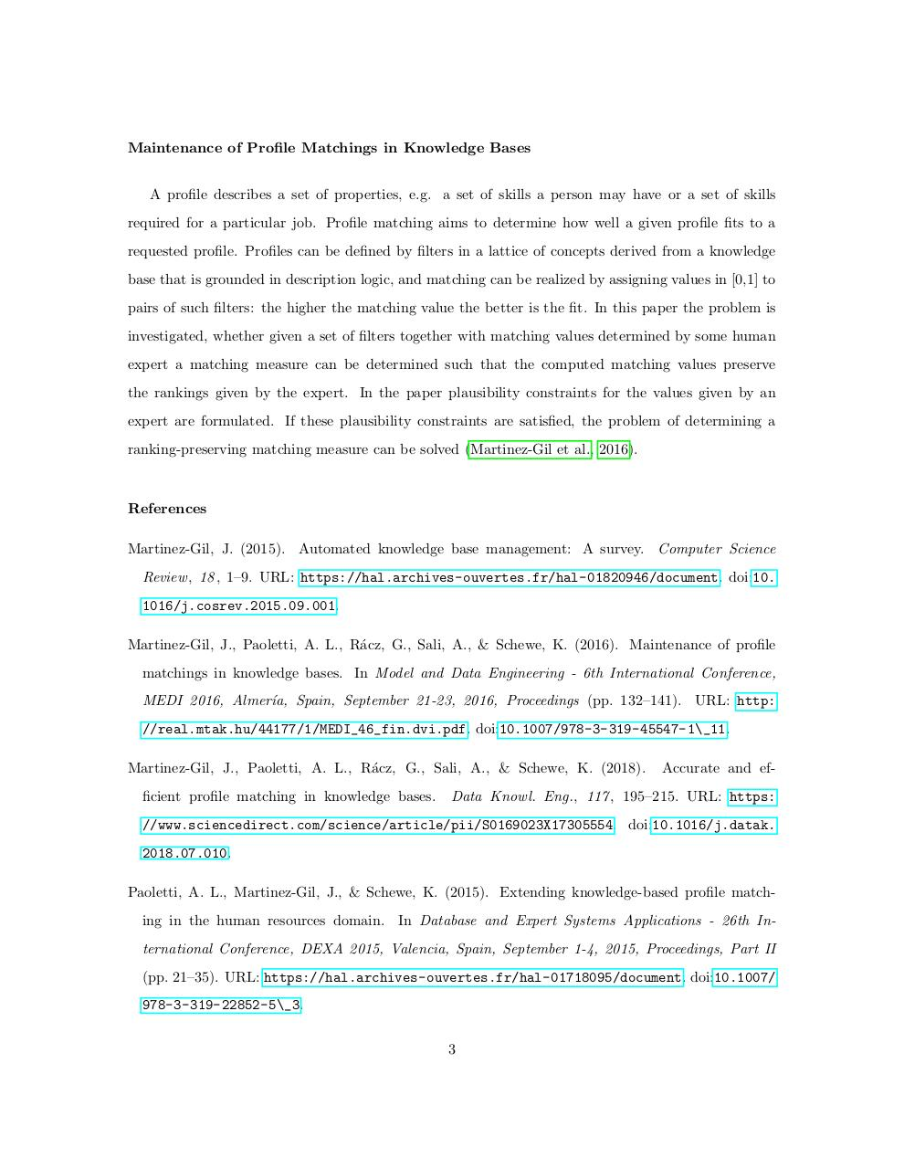 knowledge-bases.pdf - page 3/4