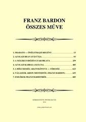 franz bardon osszes   olvasas
