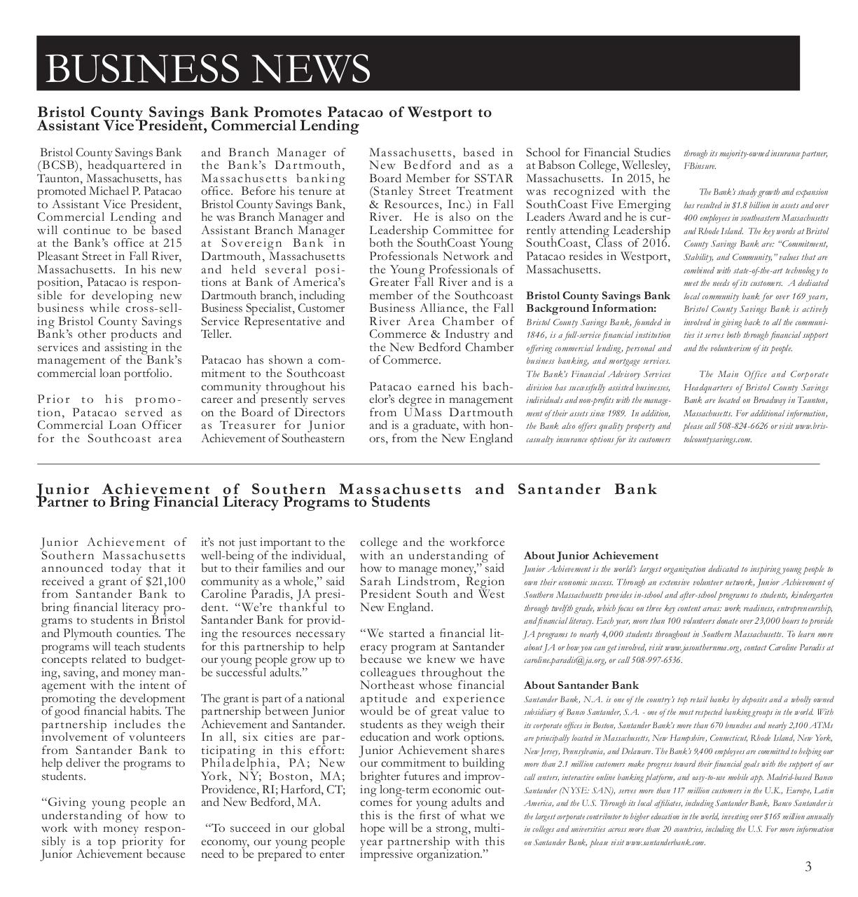 May 2016_Final_Business News (2).pdf - page 3/24