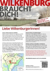 infoblattpetition roemerlager wilkenburg