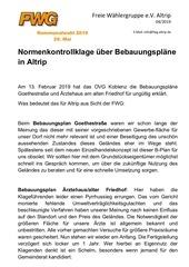 PDF Document normenkontrollklage