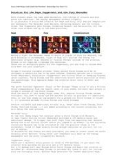 PDF Document ragefuryscaevapatch510