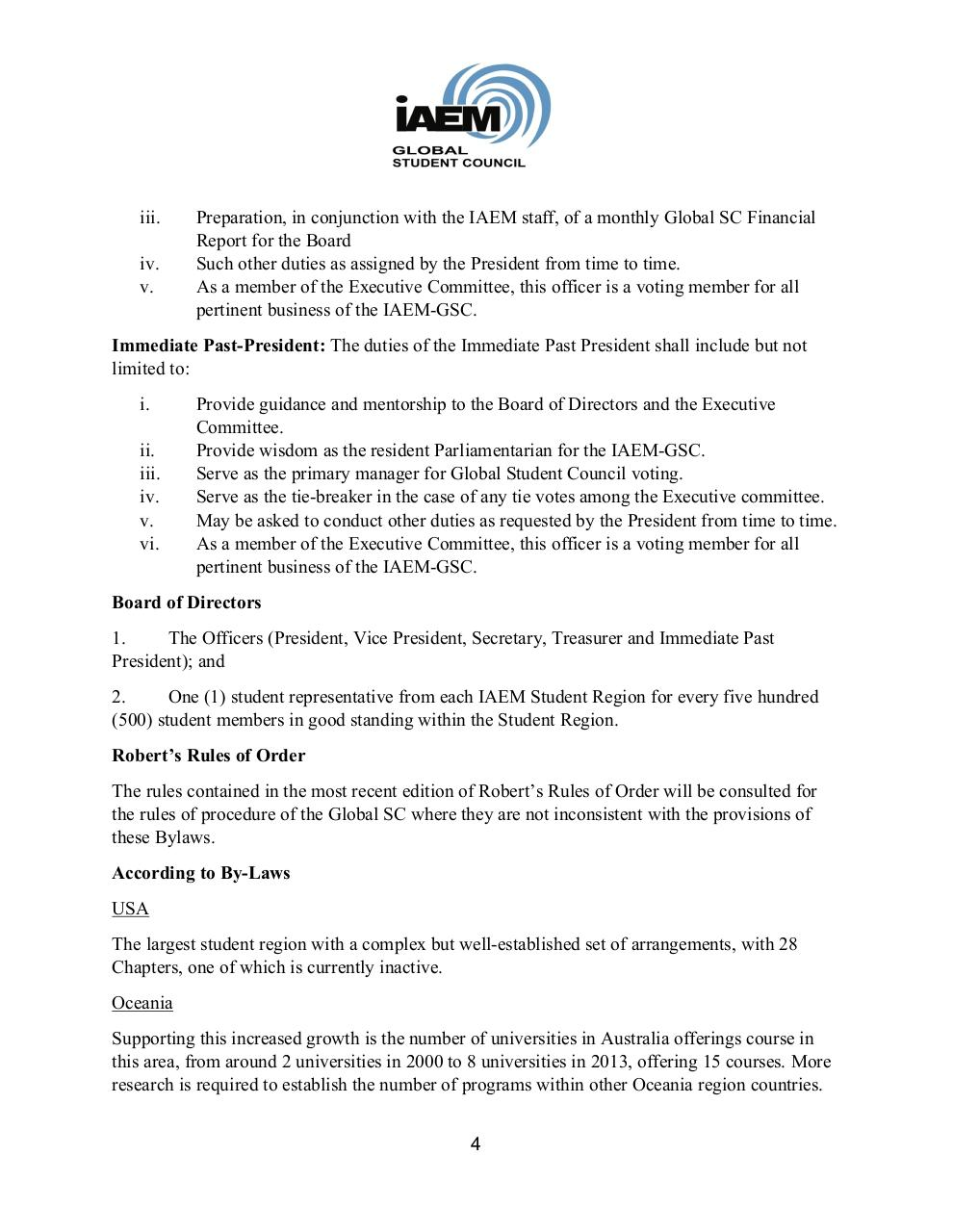 GSC January 2019 Meeting Minutes PDF.pdf - page 4/22