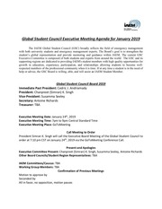 PDF Document gsc meeting agenda for january 2019 pdf 1