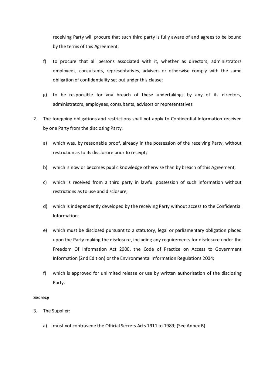 ITT_0000 Non Disclosure Agreement.pdf - page 3/7