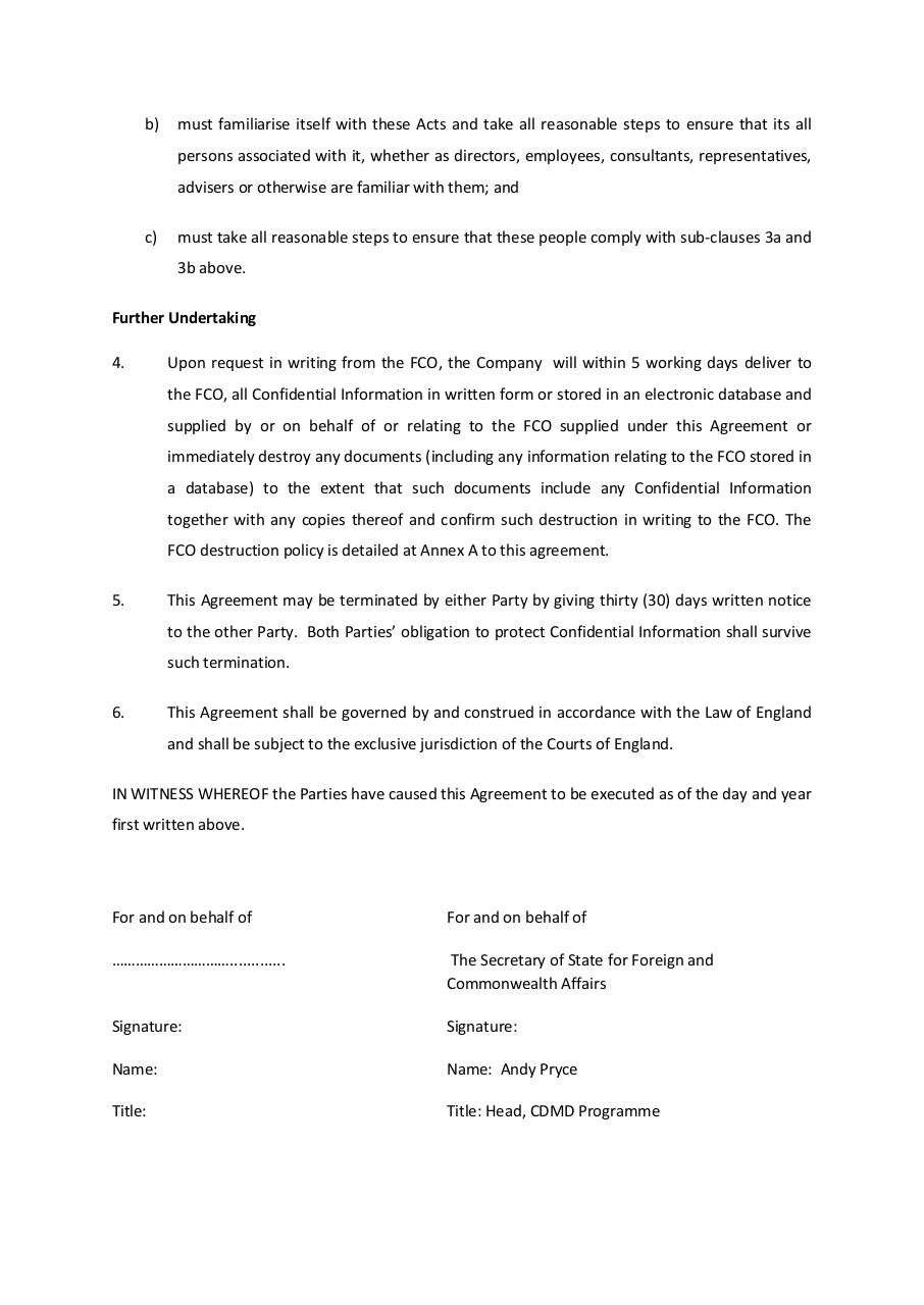 ITT_0000 Non Disclosure Agreement.pdf - page 4/7