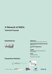 zinc networktechnical responsefinal