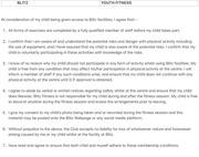 PDF Document blitz 1