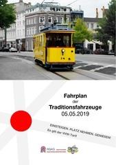 PDF Document fahrplanrnf050519off